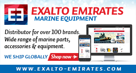 Zamil Marine aspires for further expansion and market