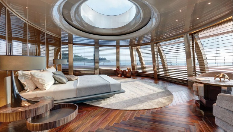 best yachts from fort lauderdale international boat show marasi news