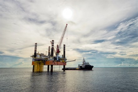 Inpex signs ADNOC deal to extend offshore oilfields