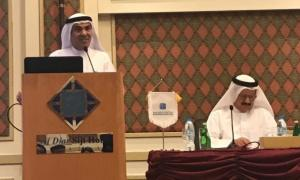 Breakfast with EMAC session in Fujairah